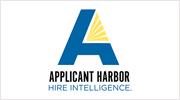 ATS-Partners-Applicant-Harbor