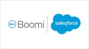 ATS-Partners-Dell-Boomi-Salesforce