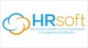 ATS-Partners-HR-Soft