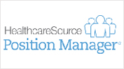 ATS-Partners-HealthcareSource