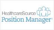 ATS-Partners-HealthcareSource