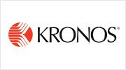 ATS-Partners-Kronos