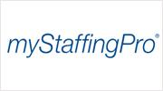 ATS-Partners-Mystaffingpro