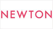 ATS-Partners-Newton