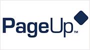 ATS-Partners-PageUp