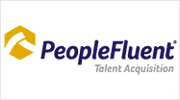 ATS-Partners-PeopleFluent