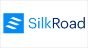 ATS-Partners-SilkRoad