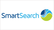 ATS-Partners-SmartSearch