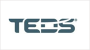 ATS-Partners-TEDS