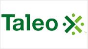 ATS-Partners-Taleo