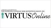 ATS-Partners-Virtus
