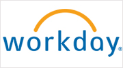 ATS-Partners-Workday