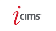ATS-Partners-iCims