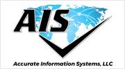 Crim-Research-Partners-AIS