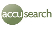 Crim-Research-Partners-AccuSearch
