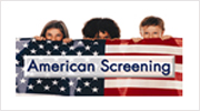 Crim-Research-Partners-AmericanScreening