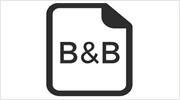 Crim-Research-Partners-B_B