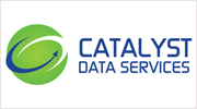 Crim-Research-Partners-Catalyst-Data