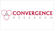 Crim-Research-Partners-Convergence