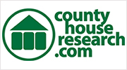 Crim-Research-Partners-CountyHouse