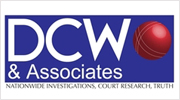 Crim-Research-Partners-DCW