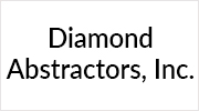 Crim-Research-Partners-Diamond-Abstractors