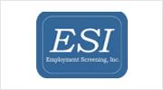 Crim-Research-Partners-ESI