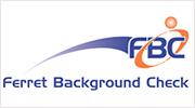 Crim-Research-Partners-Ferret-Bkgd