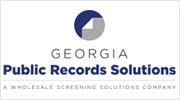 Crim-Research-Partners-GA-Public-Records