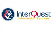 Crim-Research-Partners-Interquest