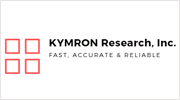 Crim-Research-Partners-Kymron