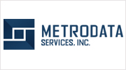Crim-Research-Partners-Metrodata