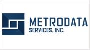 Crim-Research-Partners-Metrodata