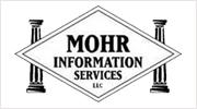 Crim-Research-Partners-Mohr-Info-Srvcs