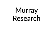 Crim-Research-Partners-Murray-Research