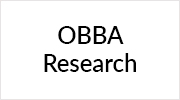 Crim-Research-Partners-OBBA