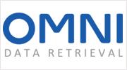 Crim-Research-Partners-OMNI