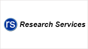 Crim-Research-Partners-RS-Research-Svcs