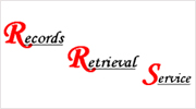 Crim-Research-Partners-Records-Retrieval-Svcs