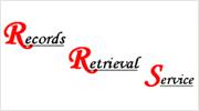Crim-Research-Partners-Records-Retrieval-Svcs