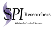 Crim-Research-Partners-SPI