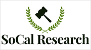 Crim-Research-Partners-Southern-CA-Research