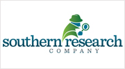 Crim-Research-Partners-Southern-Research