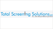 Crim-Research-Partners-Total-Screening