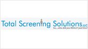 Crim-Research-Partners-Total-Screening