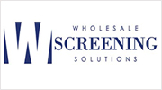 Crim-Research-Partners-Wholesale-Screening