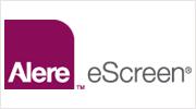 Data-Partners-Alere-EScreen