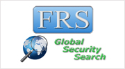 Data-Partners-FRS-Global-Security