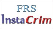 Data-Partners-FRS-InstaCrim