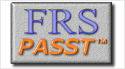 Data-Partners-FRS-PASST